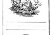 námořníc-piráti