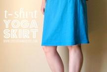 Sewing / by Katara Lane