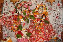 ISKCON Vallabh Vidyanagar
