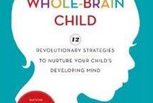 образование детей / то что может пригодится для Сониного образования