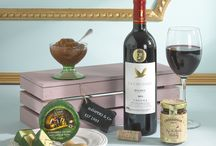 Christmas Hampers & Christmas Gifts 2015 / Christmas Gifts , Christmas Hampers, Gourmet Christmas Gifts , Wine & Chocolate Gifts.