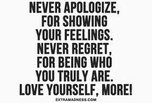 Fabulous Quotes / Inspiration for a fabulous life.  Shop fabulous online www.fabulousflowers.co.za