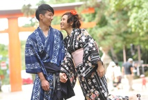 JAPAN Photo Tour /  JAPAN Photo Tour  We are eager to have our precious guests experience Japan's cultures , omotenashi and its beautiful 4 seasons with the best smile together with many impressive memories. Not just a moment of smile, but a whole life of memory...    日本 攝影旅遊 透過日本文化與四季 以及omotenashi 將最棒的笑容與回億提供給海外來的客人 將一瞬間的笑容 收藏在一輩子的回憶裡