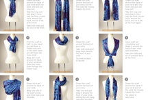 Clothes & Accessaries
