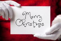 Onze Suus & Kerst