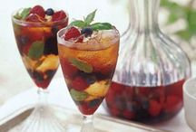 Drinks I would like to try / by Valeria Toth