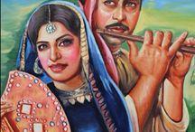Heer & Randja