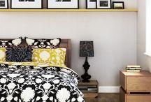 My Room / by JaVonna Thomas