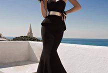 Sexi dresses / I love fashion