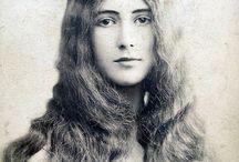[1820 - 1910] Felix Nadar - Photography