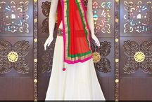 Heavy Look Traditional Chaniya Choli Collection.