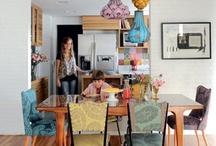 for the home / by Renata Nizer Ribeiro
