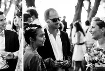 Mariage - Réunion - Lux Saint Gilles / Mariage sur l'île intense.  Lieu de réception : Hôtel Lux de Saint Gilles Robe courte : Aurélia Hoang de chez Jordane Lou Reportage par Fanny Tiara Photographie.