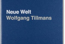 Wolfgang Tillmans: Neue Welt Collector's Edition Book / Pick of the week: Wolfgang Tillmans (6 Fotos) Neue Welt Collector's Edition Book - portfolio of 24 folded sheet in hardcover for only €500 - https://artsation.com/en/wolfgang-tillmans-neue-welt-collectors-edition-book