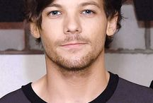Louis Louis Louis