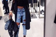 Outfit inspo / Get inspired by these amazing outfits