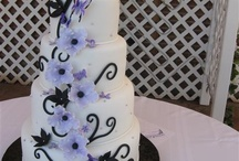 My Wedding / by Brandi Jones Reed