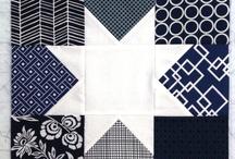 Quilts...Just Blocks / by June Kay Mackey