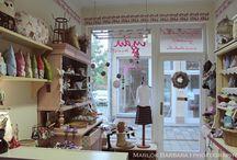Ludu Shop