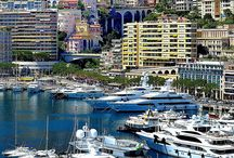 travel to monte carlo