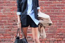 My Style / by Faye Best Willis