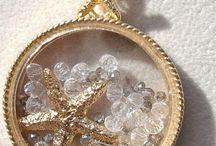 Jewellery-Accessories