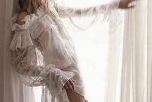 zweiaufwolken - innocent boudoir