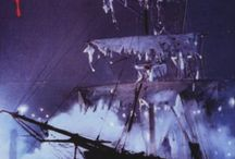 John Carpenter's movies / Il maestro americano del brivido