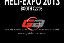 Events / by Guidance Aviation