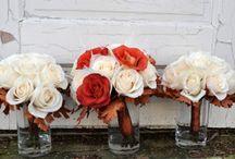 Wedding  / by Sarah Springett
