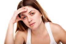Las verdaderas causas de las ojeras y cómo eliminarlas