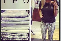 What i'm wearing today! / What i'm wearing today! #IRO #Stanwells #jeans #love #fashion