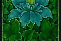 Цветочное / Вазы с цветами и без них + цветы,букеты.