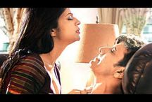 Sandeep Kulkarni and Siya Patil HOT Scene