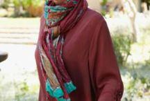 70+ Style for Mom / by Paula Huckabaa