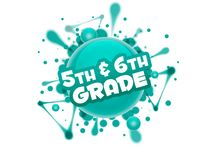 5th & 6th Grade / Getting your students through their Middle School blues with SPLAT