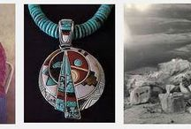 Navajo People / Navajo People is the largest Indian tribe in the United States.