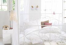 amaal bed ideas