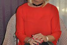 Crossdresser Yvonne Verdi