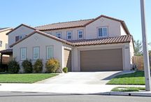 Newly Listed: 7066 Barwick Ct, Eastvale, CA 92880 / 7066 Barwick Ct, Eastvale, CA 92880 is a gorgeous home in the best Eastvale neighborhood. Welcome to Avonlea! This home boasts of 4 bedrooms, 3.5 bathrooms. A bedroom with a bathroom downstairs.  For more information call Rose and Manuel at 951-565-6612 or copy and paste http://www.roseandmanuel.com/listing/107320028-150089920/7066-barwick-court-eastvale-ca-92880/