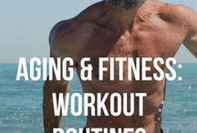 Aging & Fitness