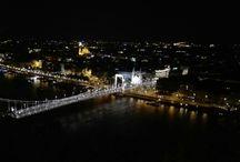 Budapest ^^