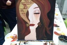 My work 2.