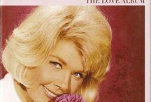 Doris Day / actress