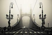 Kodachrome Prints / Photographs and Photographers / by LoveMyBooks