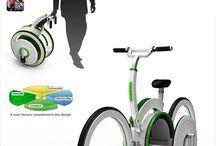 Bike Haha