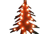 'Tis The Friggin' Season / ALL ABOUT THAT CHRISTMAS!