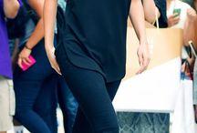 My idol. ♡ Selena Gomez ♡