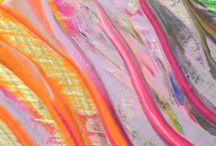 MACRO ARTE / una esclusiva di Roberto Giovannetti, pannelli artistici che si possono realizzare a misura.....