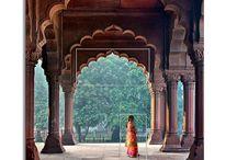 Explore l'histoire, culture et al / Tous les choses historique et culturelle de tous les pays du monde